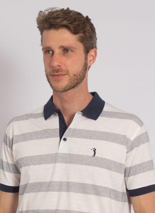 camisa-polo-aleatory-masculina-listrada-perfect-branca-modelo-1-