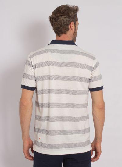camisa-polo-aleatory-masculina-listrada-perfect-branca-modelo-2-