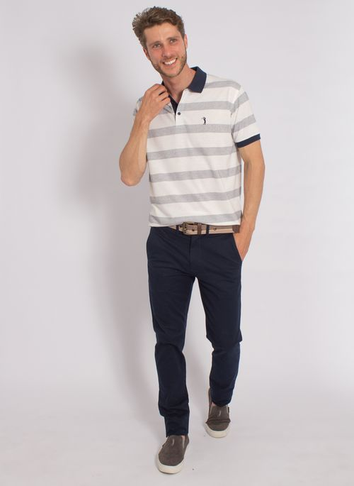 camisa-polo-aleatory-masculina-listrada-perfect-branca-modelo-3-
