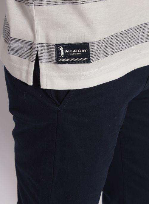 camisa-polo-aleatory-masculina-listrada-perfect-branca-modelo-5-