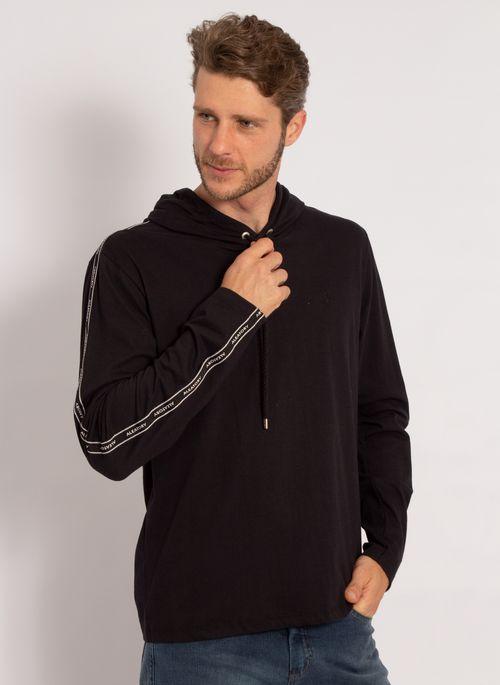 camiseta-aleatory-masculina-manga-longa-com-capuz-preto-modelo-5-