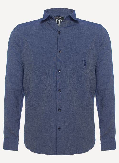 camisa-aleatory-masculina-fashion-flame-black-marinho-still-1-