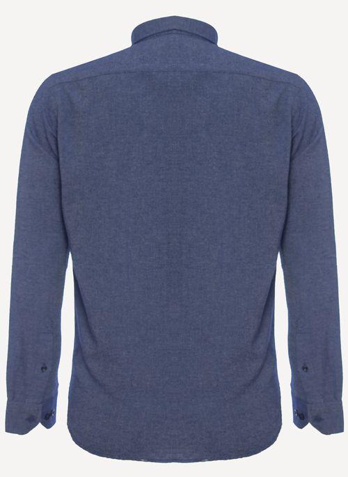 camisa-aleatory-masculina-fashion-flame-black-marinho-still-2-