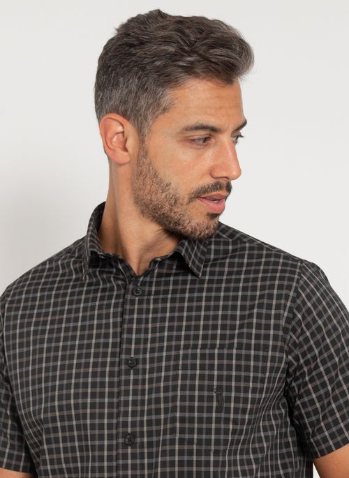 camisa-aleatory-masculina-manga-curta-xadrez-pretty-modelo-1-