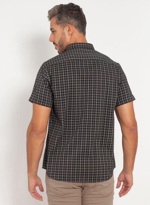 camisa-aleatory-masculina-manga-curta-xadrez-pretty-modelo-2-