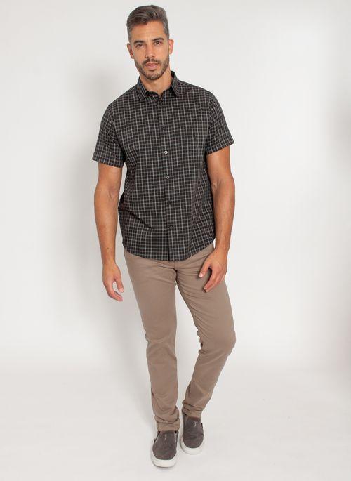 camisa-aleatory-masculina-manga-curta-xadrez-pretty-modelo-3-