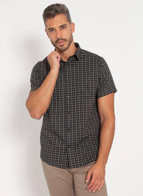 camisa-aleatory-masculina-manga-curta-xadrez-pretty-modelo-4-