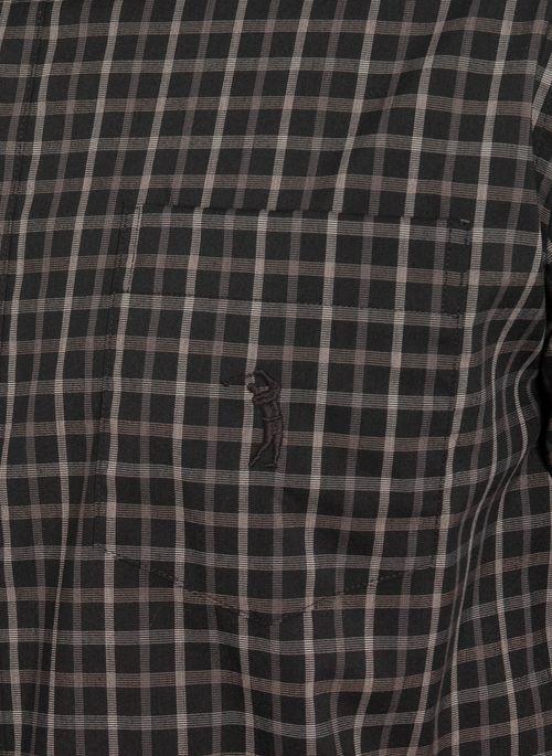 camisa-aleatory-masculina-manga-curta-xadrez-pretty-modelo-5-