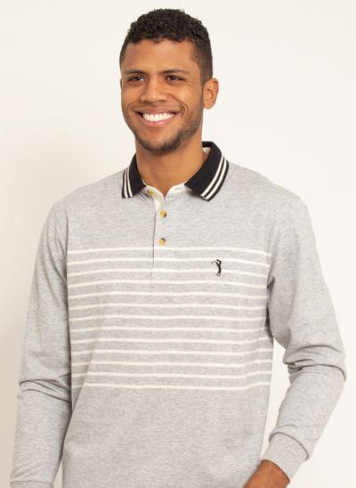 camisa-polo-aleatory-masculina-manga-longa-mind-inverno-modelo-2020-1-