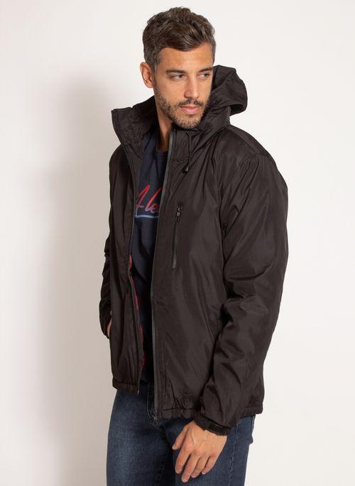 jaqueta-aleatory-masculina-new-bomber--preto-modelo-4-