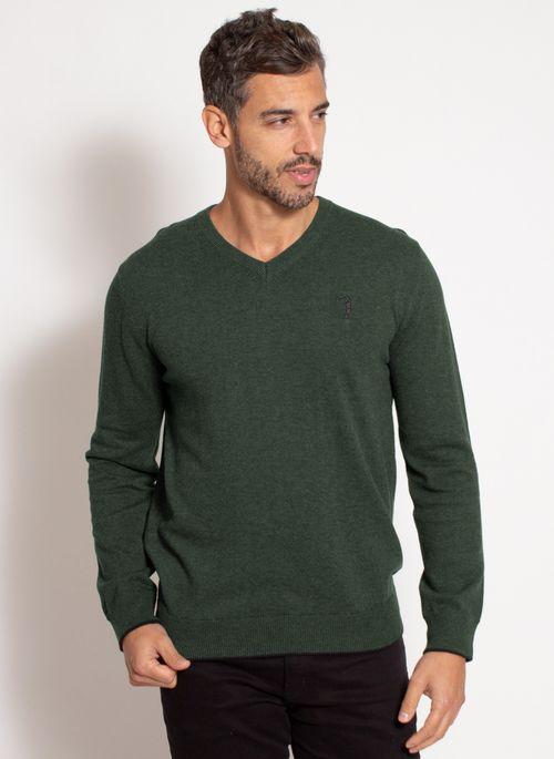sueter-aleatory-masculino-gola-v-liso-verde-2020-5-