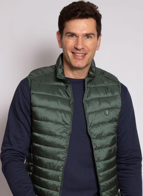 colete-aleatory-masculino-nylon-leve-travel-verde-modelo-2020-1-