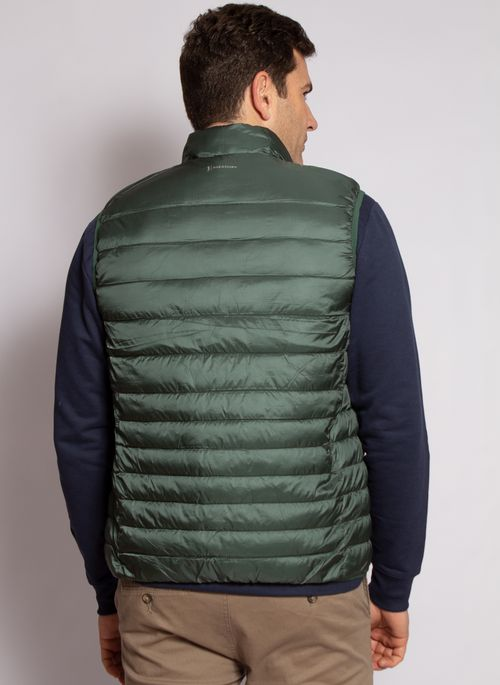 colete-aleatory-masculino-nylon-leve-travel-verde-modelo-2020-2-