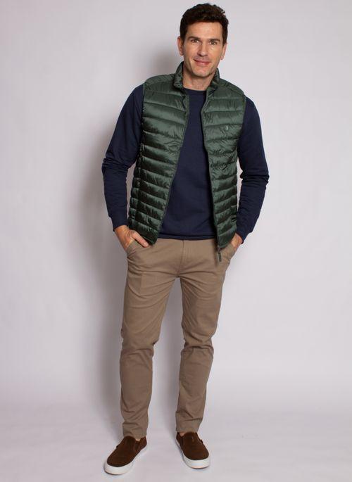 colete-aleatory-masculino-nylon-leve-travel-verde-modelo-2020-3-