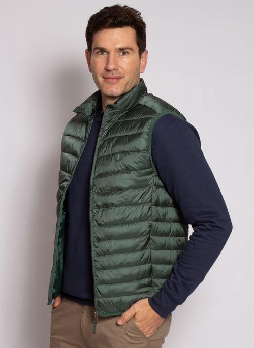 colete-aleatory-masculino-nylon-leve-travel-verde-modelo-2020-4-