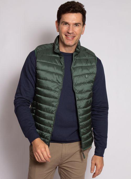 colete-aleatory-masculino-nylon-leve-travel-verde-modelo-2020-5-