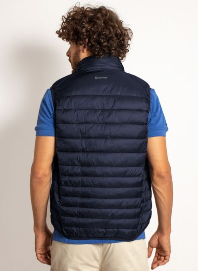 colete-aleatory-masculino-nylon-leve-travel-azul-marinho-modelo-2019-2-