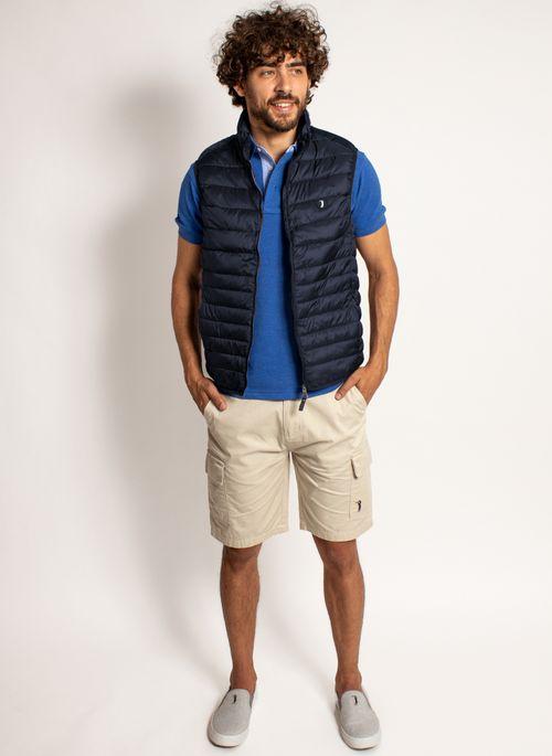 colete-aleatory-masculino-nylon-leve-travel-azul-marinho-modelo-2019-3-