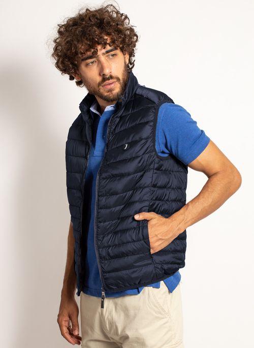 colete-aleatory-masculino-nylon-leve-travel-azul-marinho-modelo-2019-4-