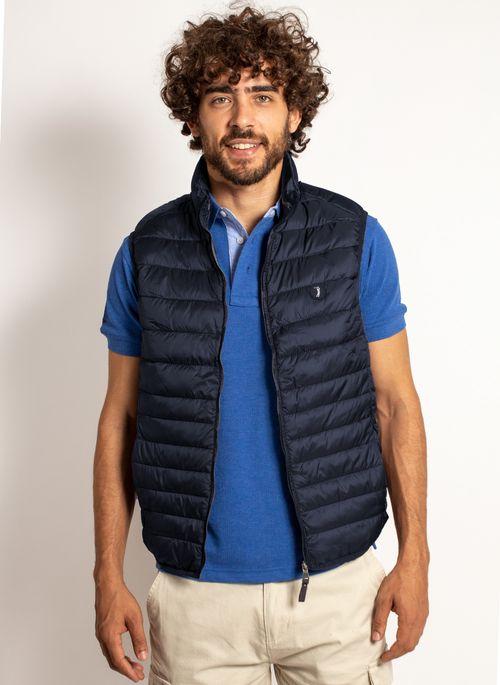colete-aleatory-masculino-nylon-leve-travel-azul-marinho-modelo-2019-5-