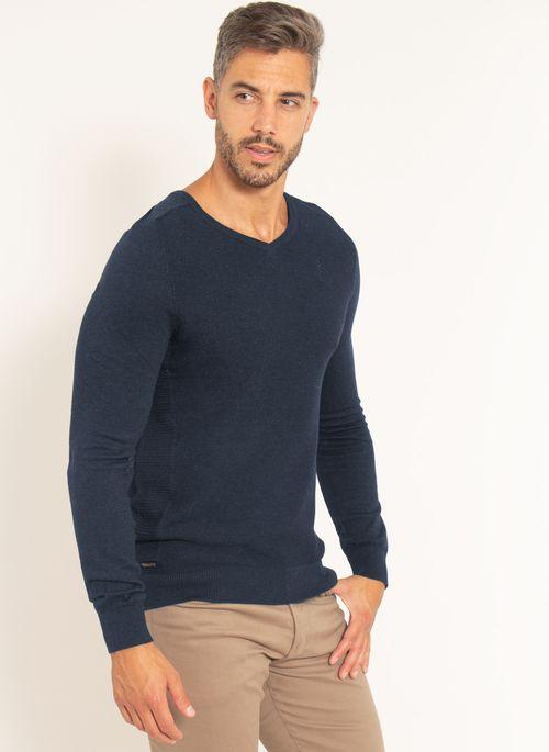sueter-aleatory-masculino-golva-v-texturizado-marinho-modelo-2021-4-