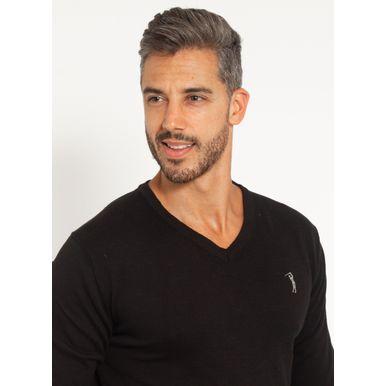 sueter-aleatory-masculino-warm-gola-v-preto-modelo-2021-1-