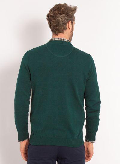 sueter-aleatory-masculino-warm-gola-v-verde-modelo-2021-2-
