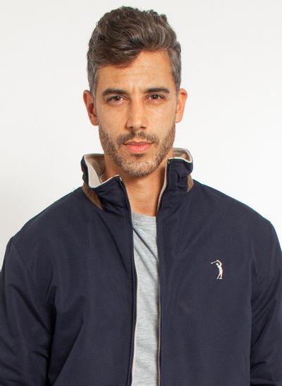 jaqueta-aleatory-masculino-reversivel-charmer-marinho-modelo-2021-1-