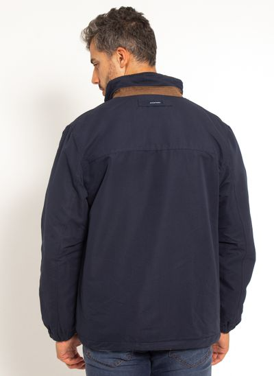 jaqueta-aleatory-masculino-reversivel-charmer-marinho-modelo-2021-2-