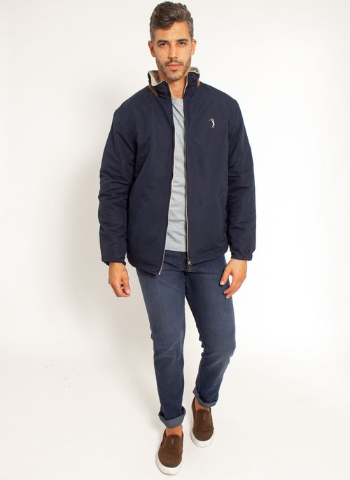 jaqueta-aleatory-masculino-reversivel-charmer-marinho-modelo-2021-3-