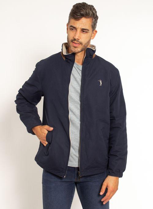 jaqueta-aleatory-masculino-reversivel-charmer-marinho-modelo-2021-4-