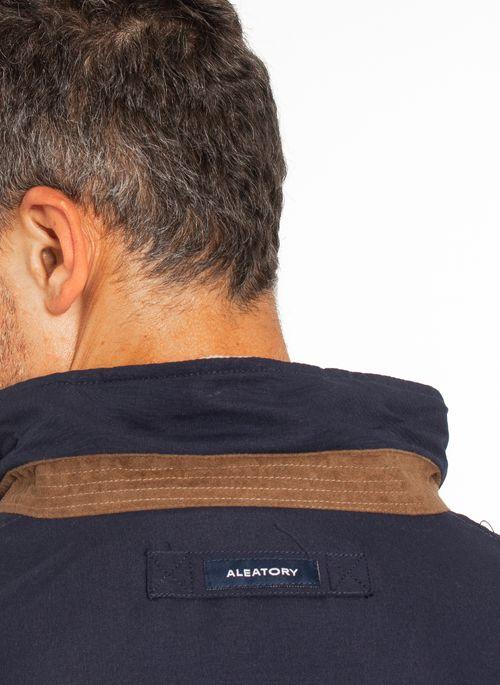 jaqueta-aleatory-masculino-reversivel-charmer-marinho-modelo-2021-5-