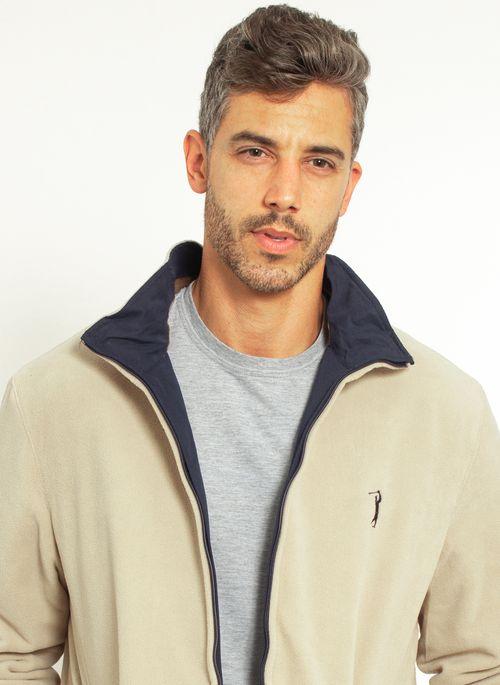 jaqueta-aleatory-masculino-reversivel-charmer-marinho-modelo-2021-6-
