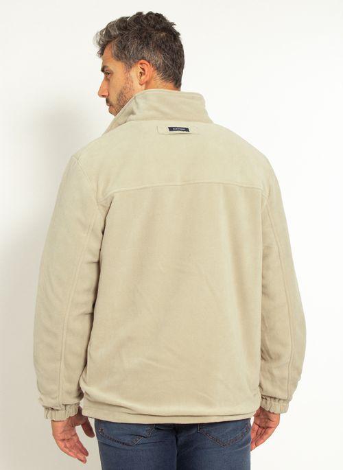 jaqueta-aleatory-masculino-reversivel-charmer-marinho-modelo-2021-7-