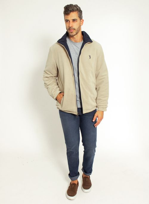 jaqueta-aleatory-masculino-reversivel-charmer-marinho-modelo-2021-8-