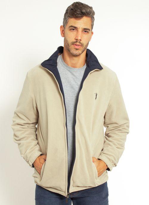 jaqueta-aleatory-masculino-reversivel-charmer-marinho-modelo-2021-9-