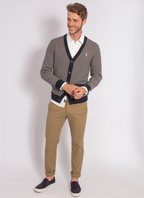 cardigan-aleatory-masculino-listrado-marinho-modelo-3-