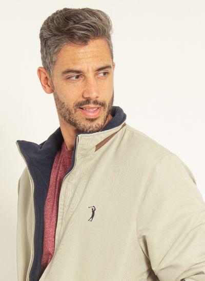 jaqueta-aleatory-masculino-reversivel-charmer-khaki-modelo-2021-1-