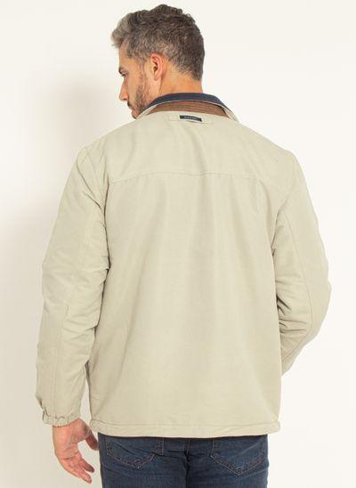 jaqueta-aleatory-masculino-reversivel-charmer-khaki-modelo-2021-2-