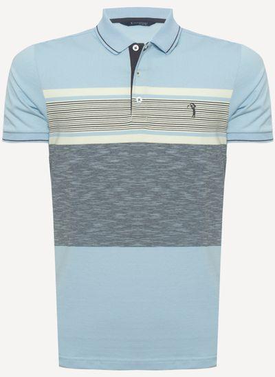 camisa-polo-aleatory-masculina-listrada-happy-azul-still-1-