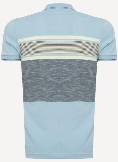 camisa-polo-aleatory-masculina-listrada-happy-azul-still-2-