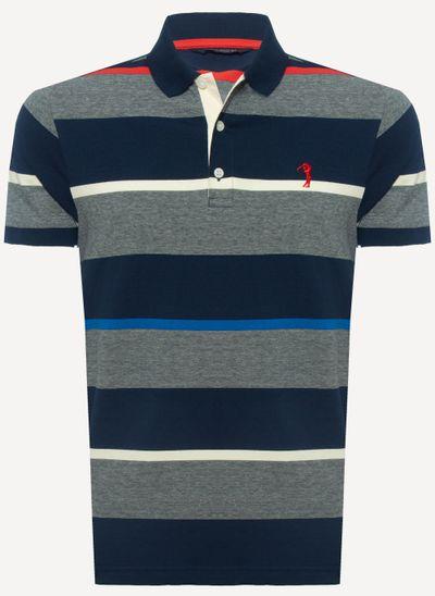 camisa-polo-aleatory-masculina-listrada-fell-marinho-still--1-