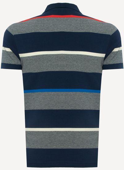 camisa-polo-aleatory-masculina-listrada-fell-marinho-still--2-