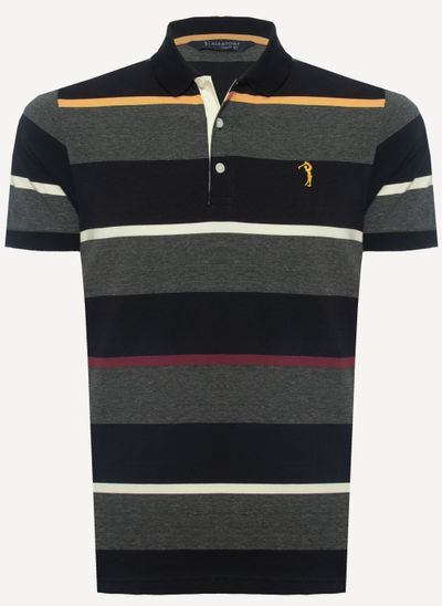camisa-polo-aleatory-masculina-listrada-fell-preta-still-1-