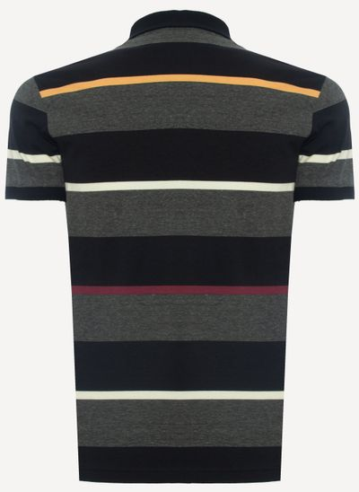 camisa-polo-aleatory-masculina-listrada-fell-preta-still-2-