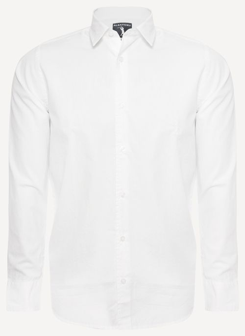 camisa-aleatory-masculina-lisa-soft-branca-2021-still-1-