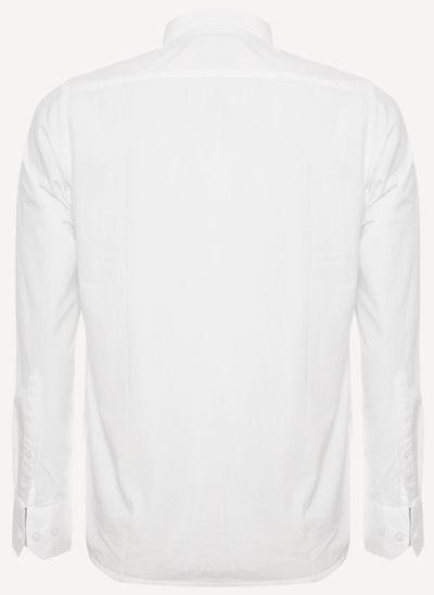 camisa-aleatory-masculina-lisa-soft-branca-2021-still-2-