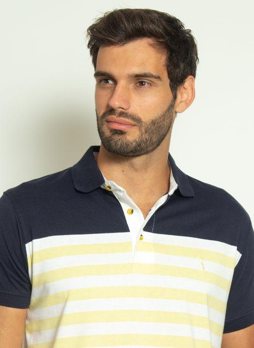 camisa-polo-aleatory-listrada-line-marinho-modelo-2021-1-