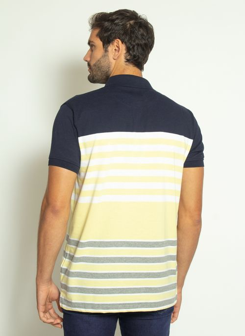 camisa-polo-aleatory-listrada-line-marinho-modelo-2021-2-