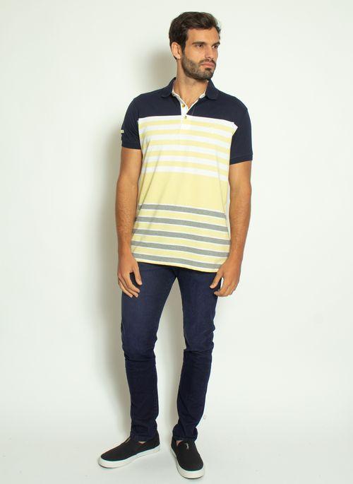 camisa-polo-aleatory-listrada-line-marinho-modelo-2021-3-